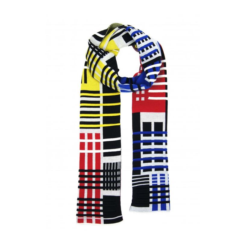 Thijs-Verhaar-Sjaal-Parallel-Mondriaan-1