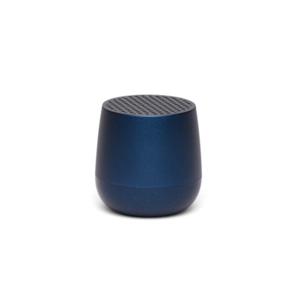 Lexon-Mino-Dark-Blue-1